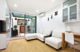 Picture of 1/78-80 Alexander Street, Crows Nest NSW 2065