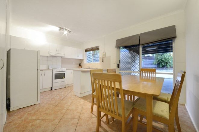 Picture of 3/11 Island Drive, CANNONVALE QLD 4802