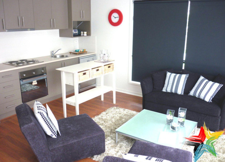 3/102 River Hills Road, Eagleby QLD 4207, Image 1