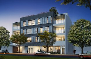 Picture of 1/196-202 Wyndham Street, Alexandria NSW 2015