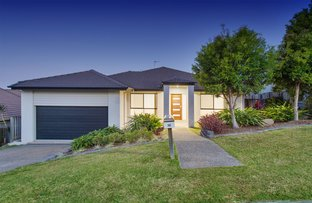 Picture of 30 Dayflower Street, Upper Coomera QLD 4209