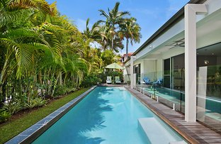Picture of 766 Noosa Springs Dr, Noosa Springs QLD 4567