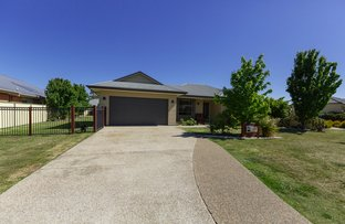 Picture of 7 Ducret Court, Stratford VIC 3862