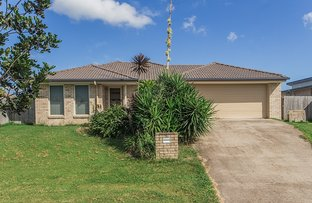 Picture of 10 NIXON DRIVE, North Booval QLD 4304
