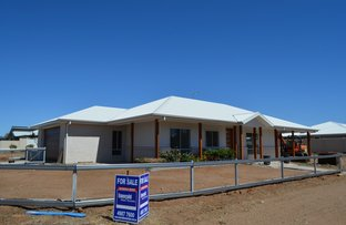 Picture of 2 Ascot Court, Emerald QLD 4720