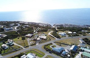 Picture of 30 Seascape Drive, Lulworth TAS 7252