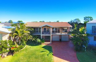 Picture of 11 Buccaneer Place, Shell Cove NSW 2529