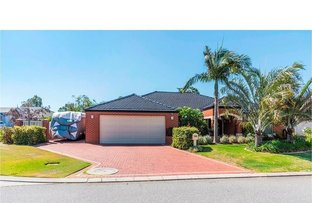 Picture of 1 Brentwood Way, The Vines WA 6069