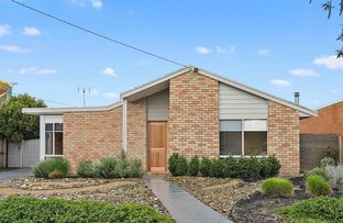 Picture of 14 Hume Street, Grovedale VIC 3216