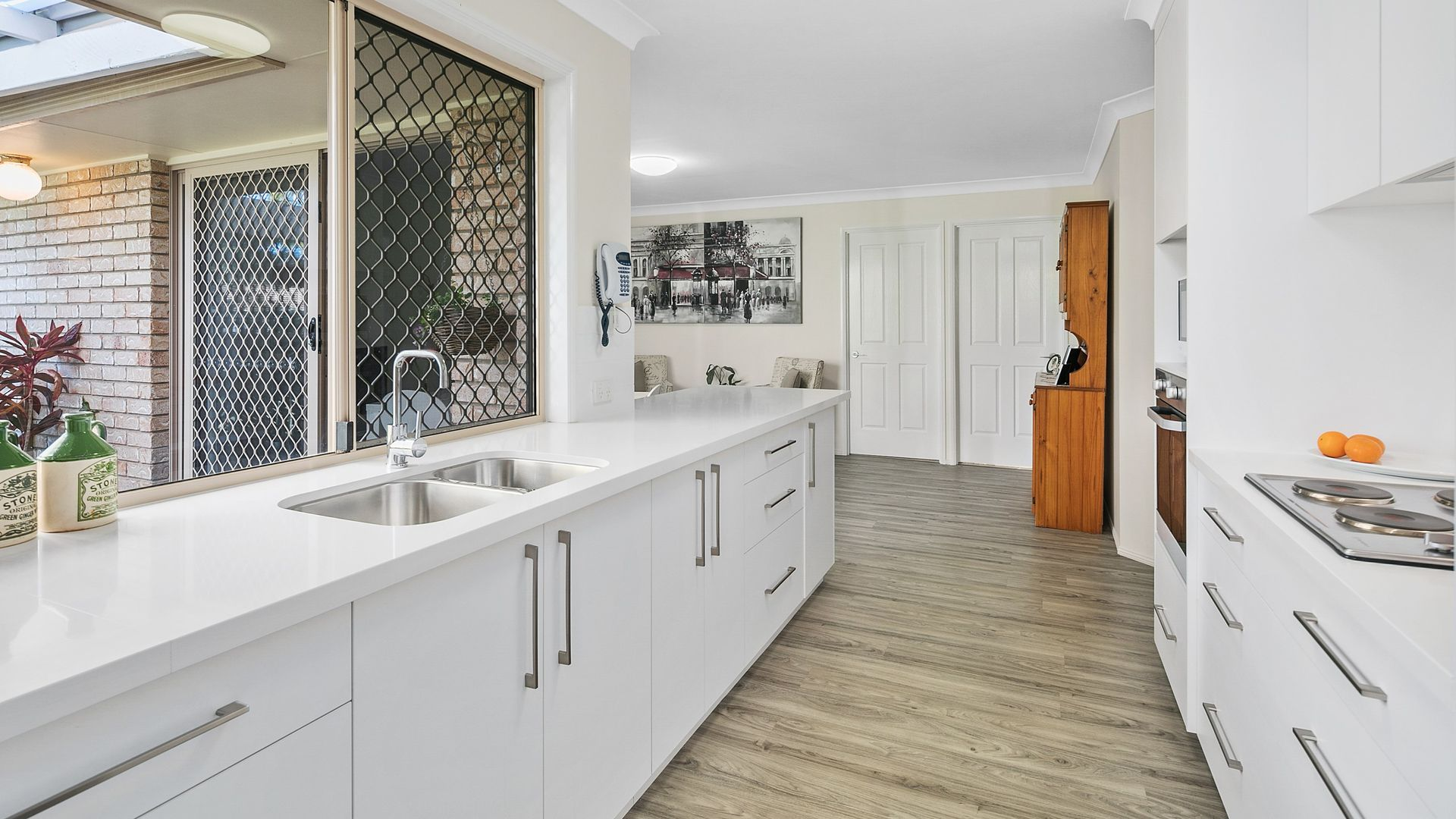 66 Sylvania Street, Alexandra Hills QLD 4161, Image 2