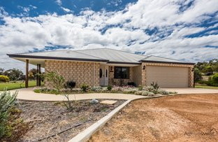 Picture of 4 Ridgehaven Court, Moresby WA 6530
