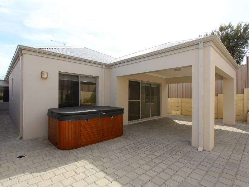 Lot 911, Dormans Road, Morley WA 6062, Image 2