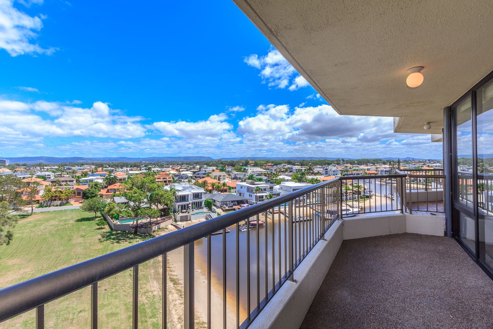 34/5 Admiralty Drive, Surfers Paradise QLD 4217, Image 0