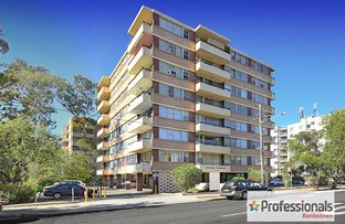 Picture of 42/16 West Terrace, Bankstown NSW 2200