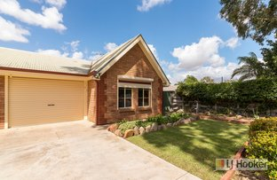 Picture of 4/4 Brown Street, Willaston SA 5118