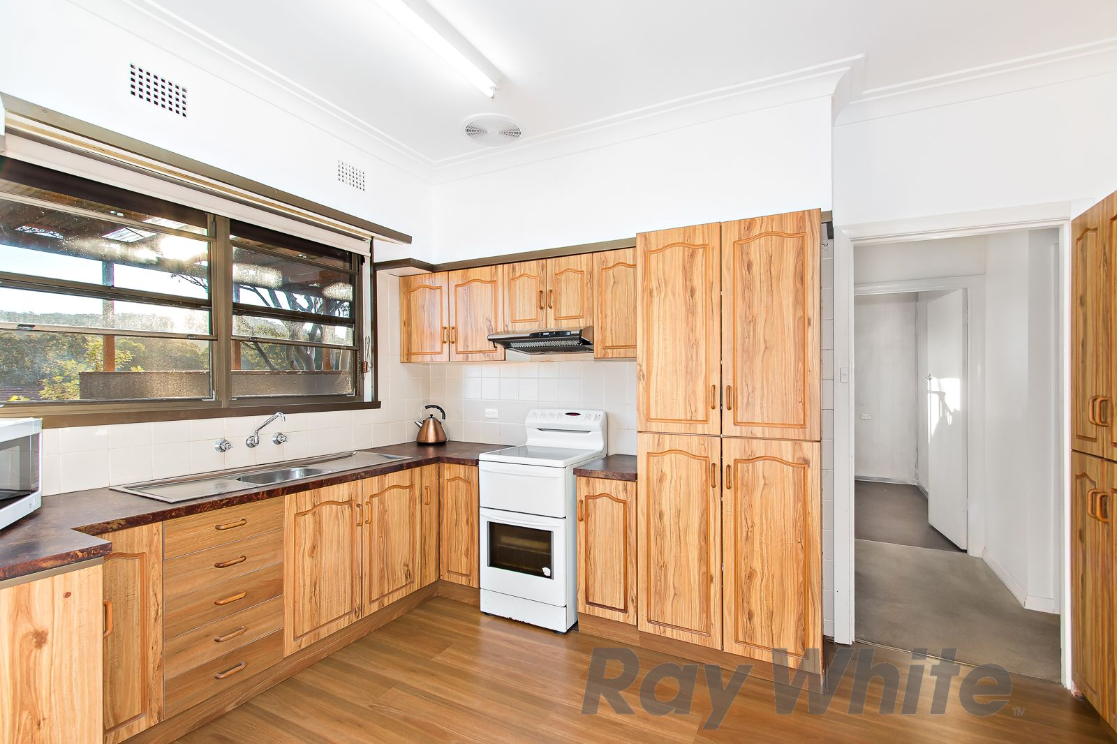 288 Pacific Highway, Belmont North NSW 2280, Image 2
