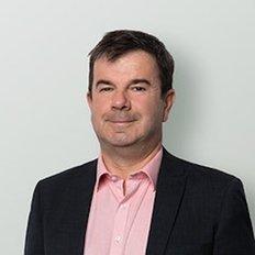 Denis Bajraktarevic, Sales representative