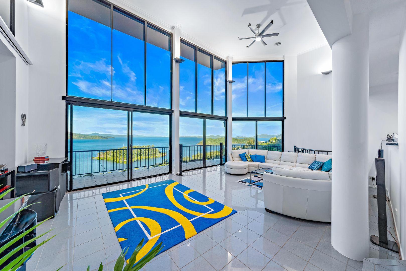 6 Neerim Crescent, Shute Harbour QLD 4802, Image 0