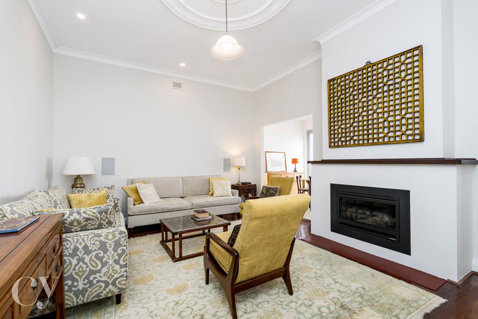 35 Swanbourne Street, Fremantle WA 6160, Image 2