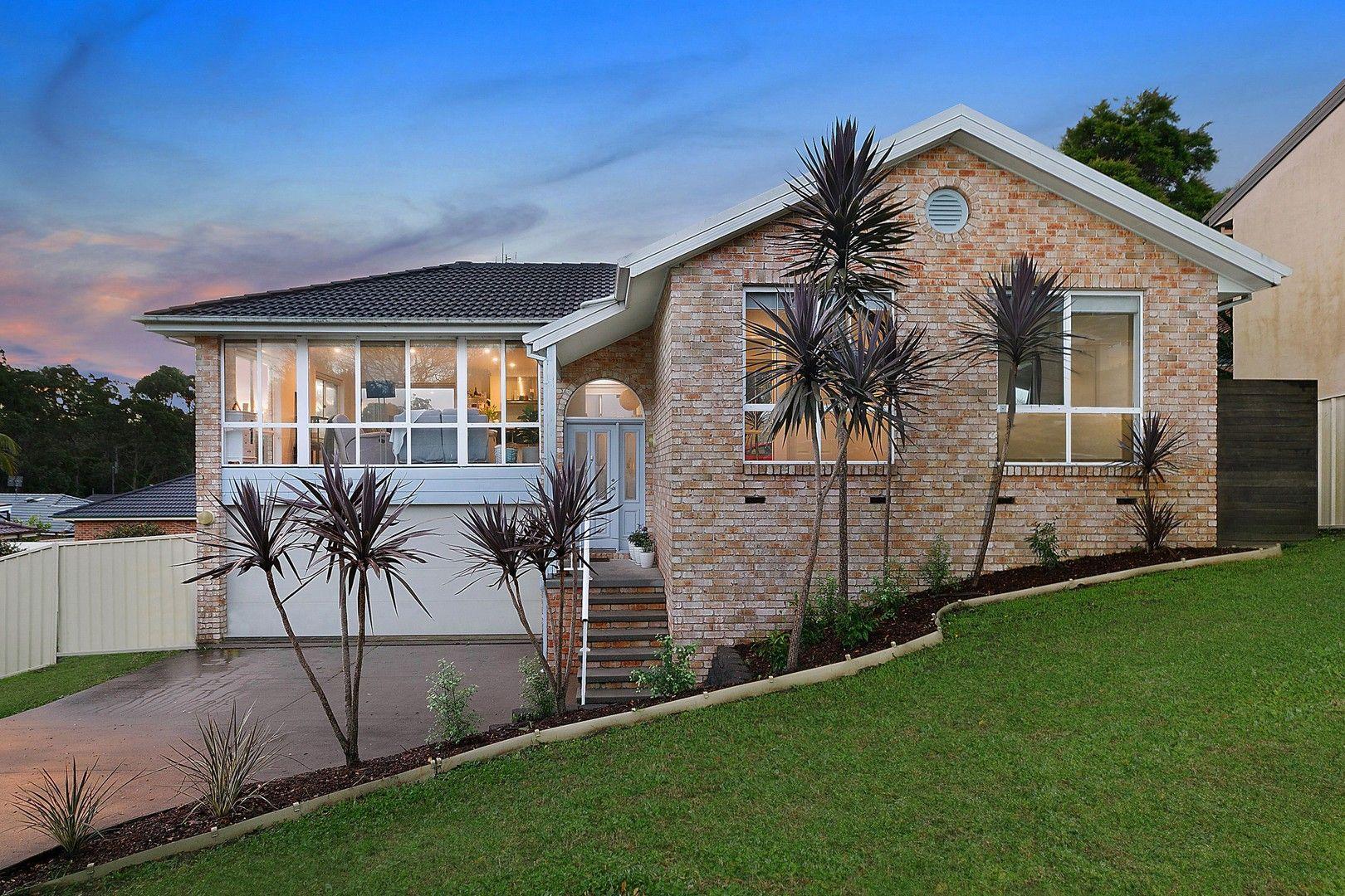 63 Molsten Avenue, Tumbi Umbi NSW 2261, Image 0
