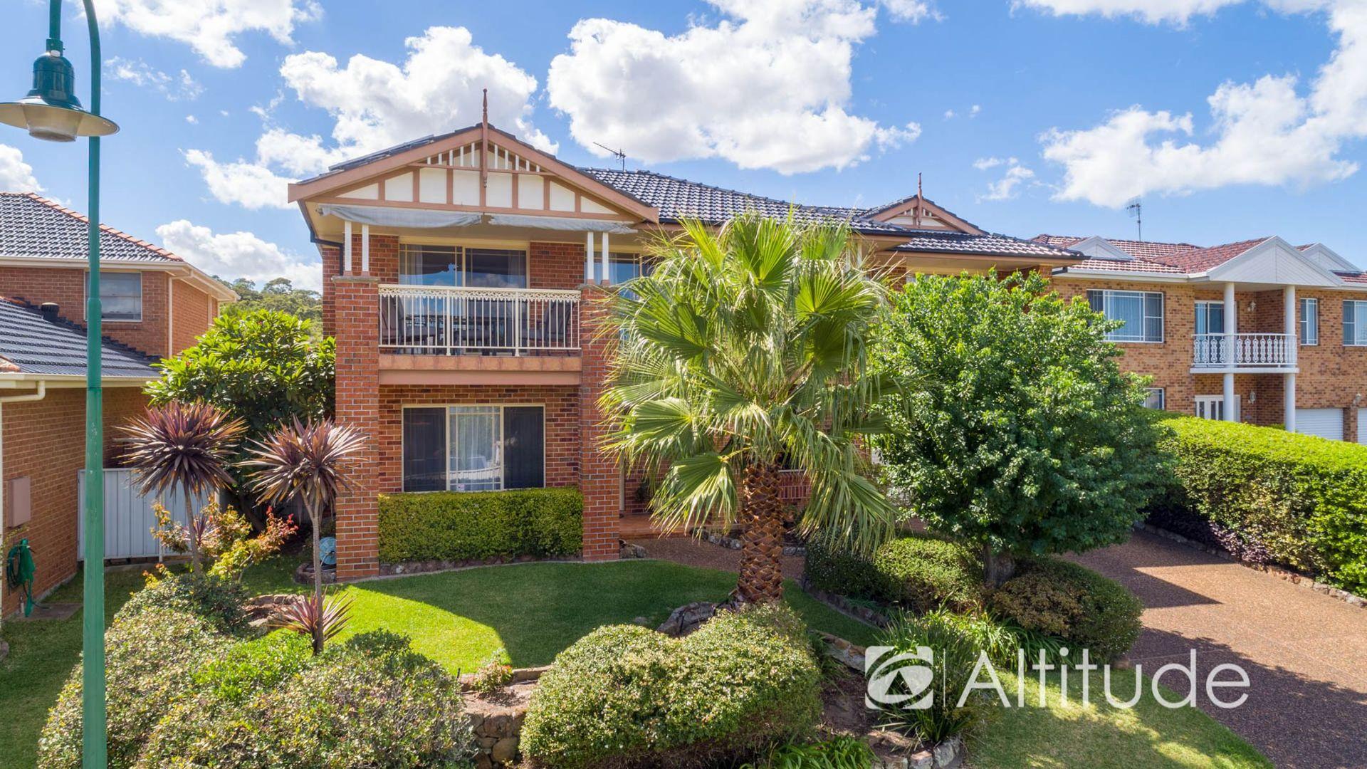 14 Honister Close, Lakelands NSW 2282, Image 0