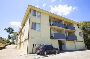 Picture of 12/65 Park Street, Kingswood NSW 2747
