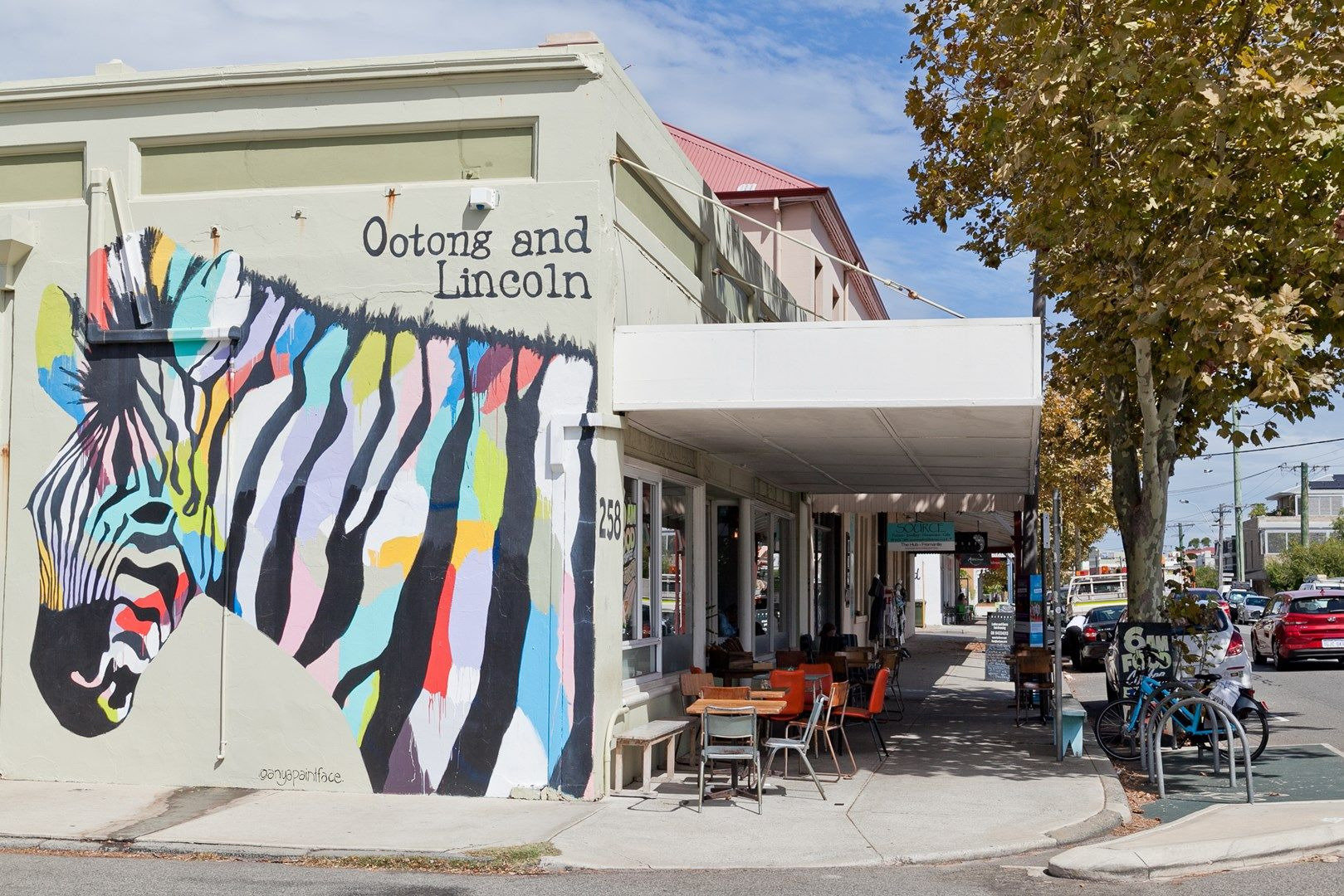 16 Nelson Street, South Fremantle WA 6162, Image 2