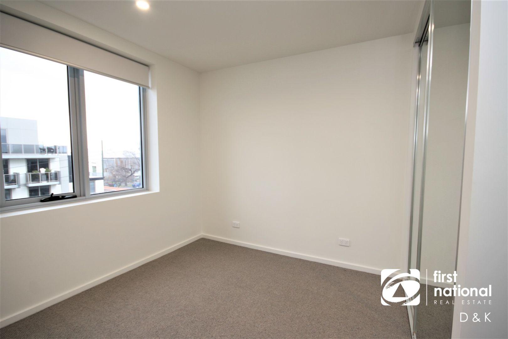 409/1 Moreland Street, Footscray VIC 3011, Image 2