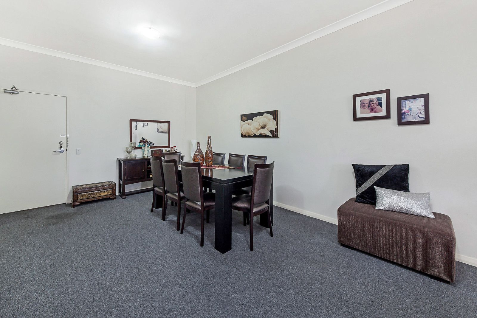 3/165 Clyde Street, South Granville NSW 2142, Image 2