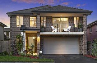 82 Shearwater Drive, Warriewood NSW 2102