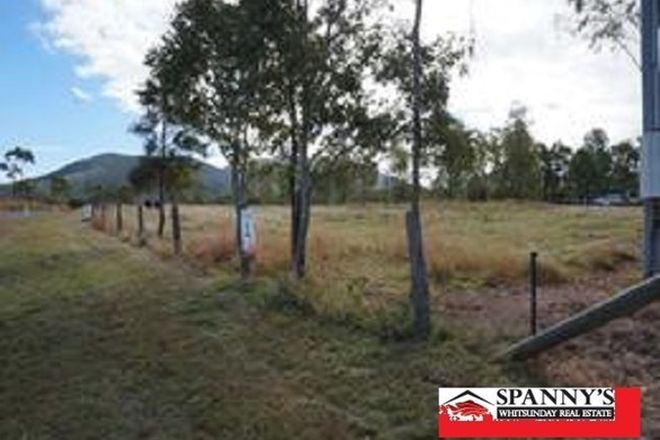 Picture of 2276 Station Road, CRYSTAL BROOK QLD 4800