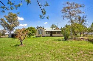 Picture of 2 Walton Street, Boggabri NSW 2382