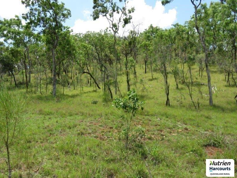 Mount Molloy QLD 4871, Image 0
