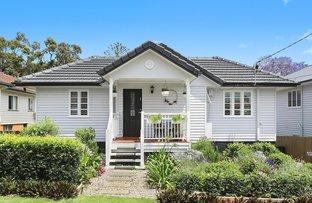 Picture of 79 Fingal Street, Tarragindi QLD 4121