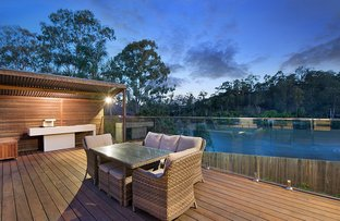 Picture of 36 Botticelli Street, Fig Tree Pocket QLD 4069