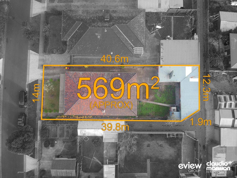 43 Davis Street, Coburg VIC 3058, Image 1