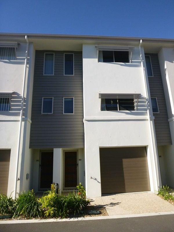 26 Yaun Street, Coomera QLD 4209, Image 1