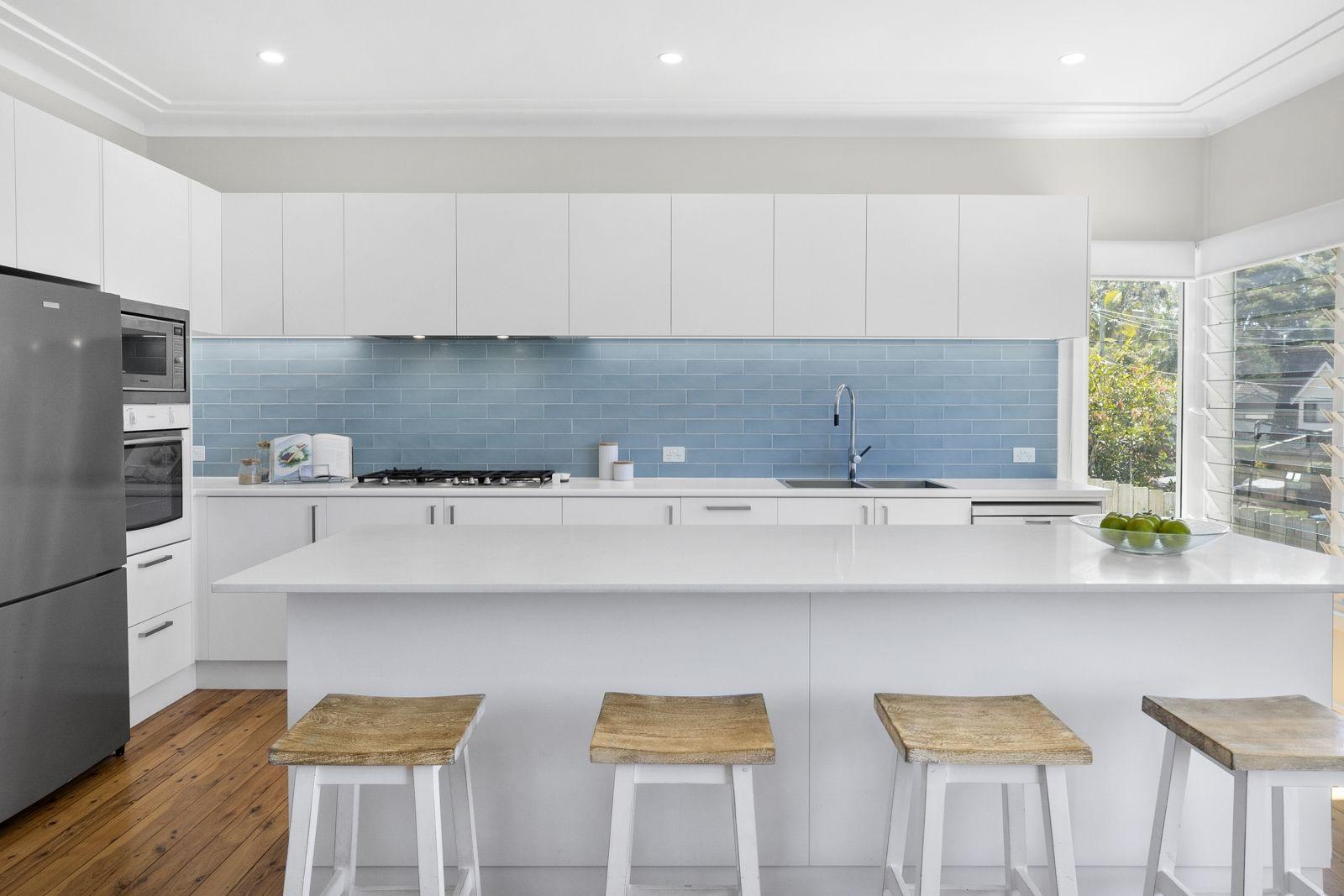 2 Georgina Avenue, Elanora Heights NSW 2101, Image 2