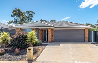 Picture of 11 Wilson Street, Strathalbyn SA 5255