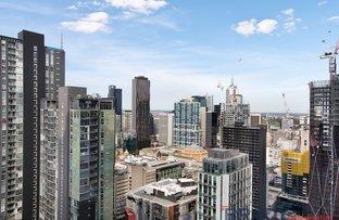 3509/500 Elizabeth Street, Melbourne VIC 3000