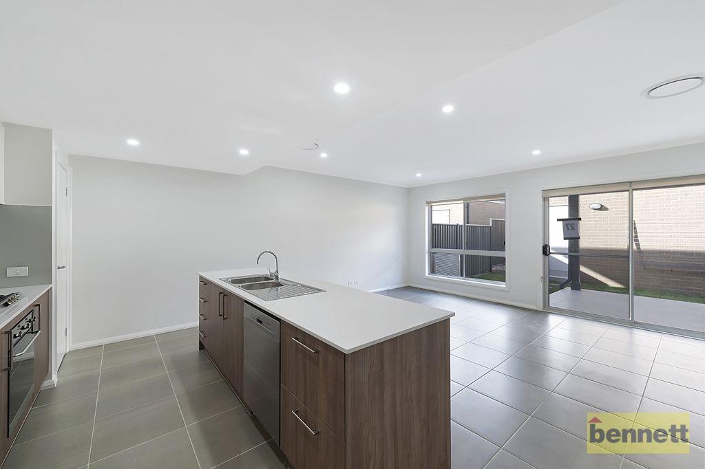 Level 27 Syncarpia  Street, Marsden Park NSW 2765, Image 2