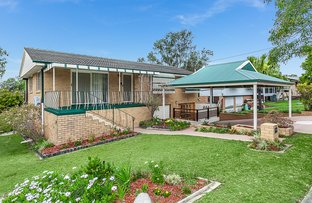 Picture of 9 Langura Cr, Ferny Hills QLD 4055