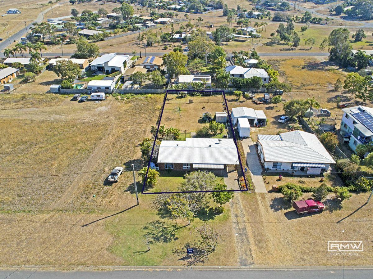 19 Pelican Street, Emu Park QLD 4710, Image 0