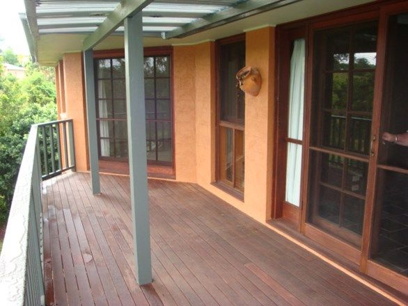 1 Ivory Curl Close, Bellingen NSW 2454, Image 0