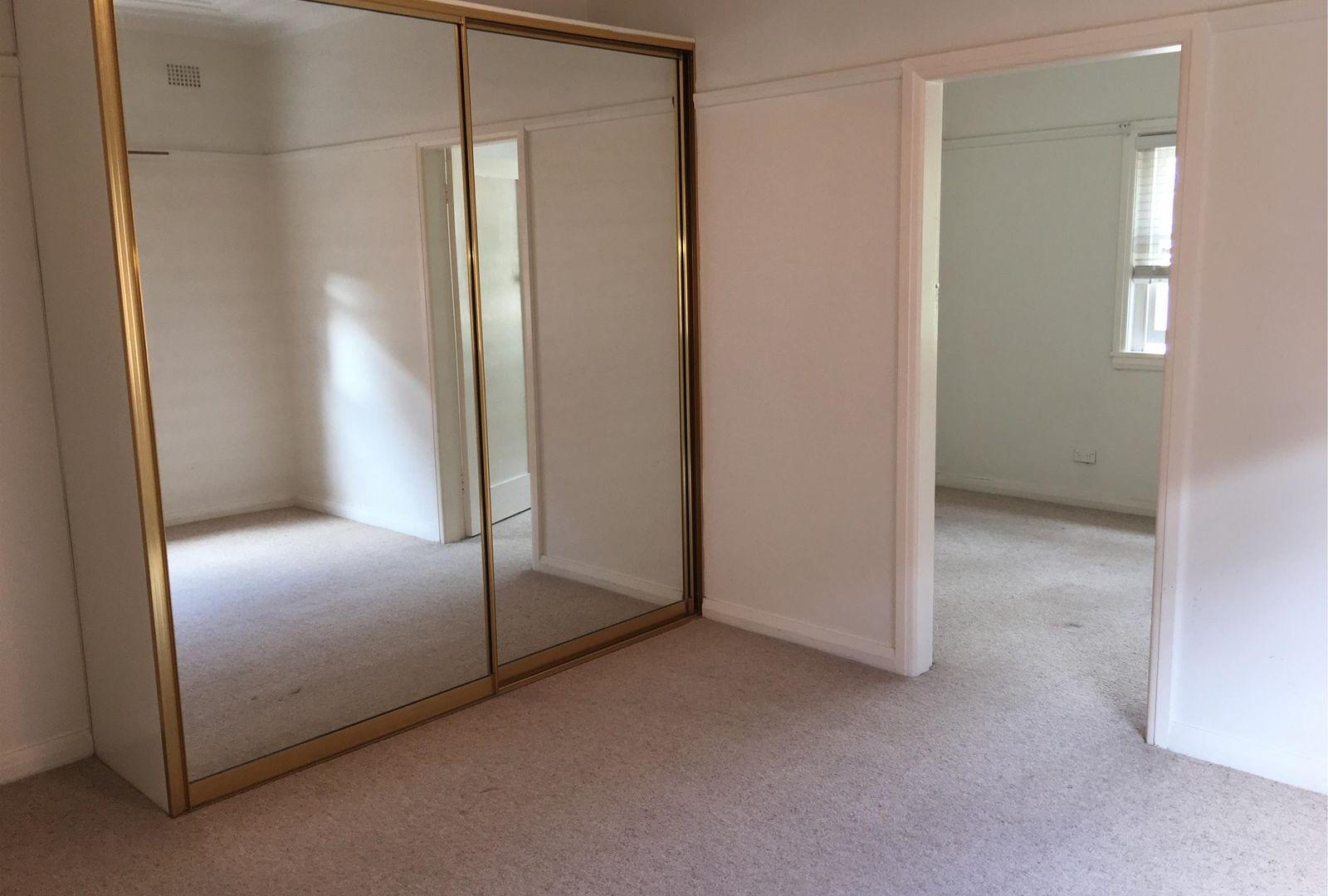 3/221 Condamine Street, Balgowlah NSW 2093, Image 2