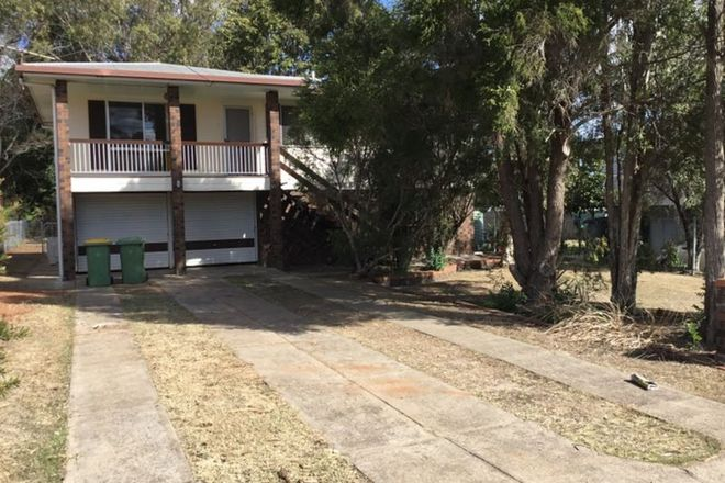 Picture of 5 Olive Street, FLINDERS VIEW QLD 4305