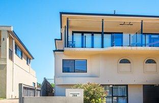 Picture of 28a Raglan Street, Malabar NSW 2036