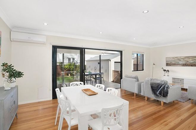 Picture of 89 Cleary Street, HAMILTON NSW 2303