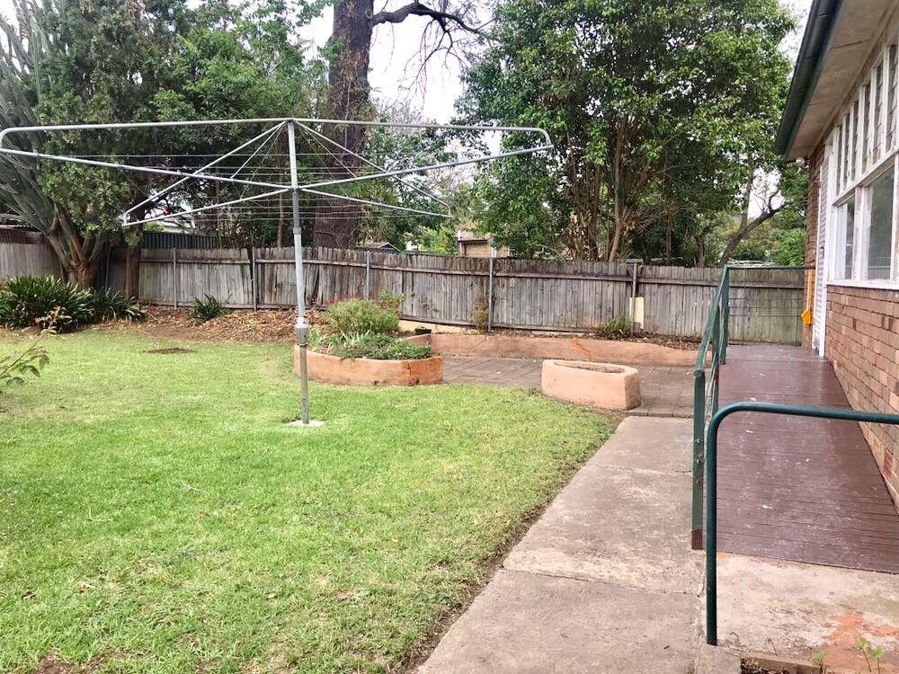 7 Manson St, South Wentworthville NSW 2145, Image 1