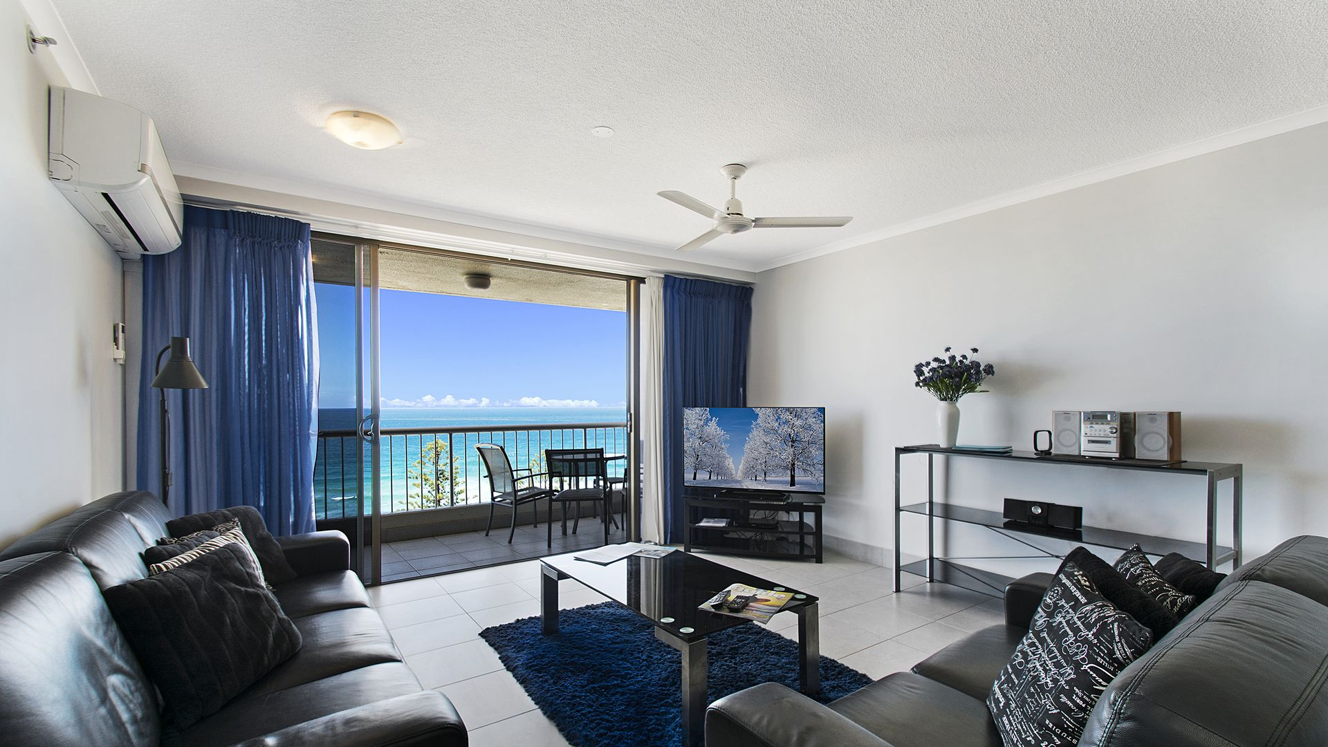 74/1770 David Low Way, Coolum Beach QLD 4573, Image 2